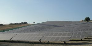 http://PV%20PLANT%20–%20CERVARE%20(MC)%20–%20ITALY